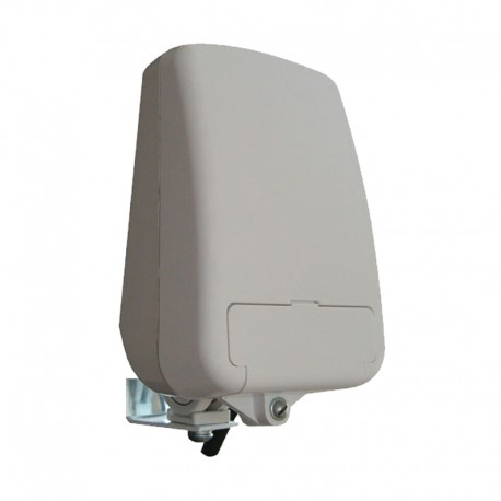 SERVAL-6M Single-position microwave security sensor