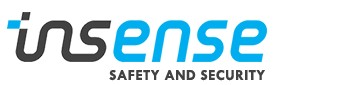 TNSense - Smart Cities and Security